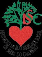 Instituição de Solidariedade Social da Serra do Caldeirão